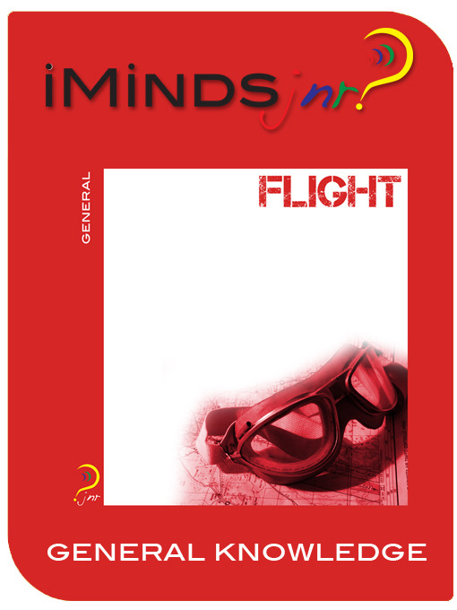 Flight (eBook)